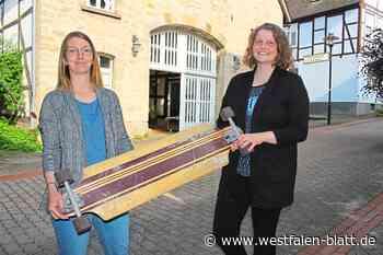 Eigenes Skateboard selber bauen - Westfalen-Blatt