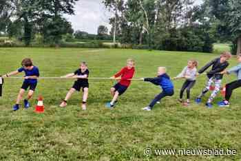Gemeente biedt zomeractiviteiten voor de jeugd aan (Linter) - Het Nieuwsblad