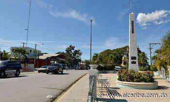Elías Piña: provincia con los indicadores más bajos de covid - El Caribe