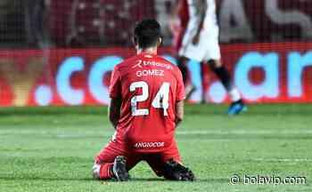 Lo dijo Marcelo Benedetto: a Boca le interesa Elías Gómez - Bolavip