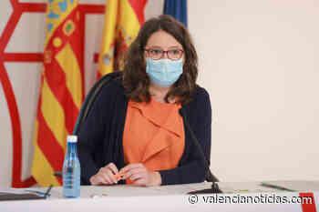 El Consell modifica los estatutos de la Fundación Palau de les Arts para incorporar al Ministerio de Cultura en la comisión ejecutiva - Valencia noticias