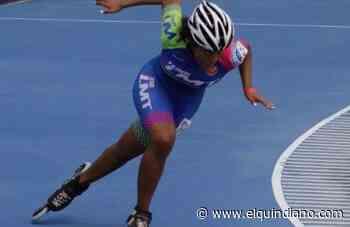 En Guarne (Antioquia) se realizará la sexta válida interclubes de patinaje - El Quindiano S.A.S.