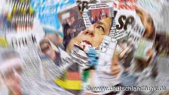 Medien - Presserat erteilt Rügen wegen Opferschutz-Verletzungen - Deutschlandfunk
