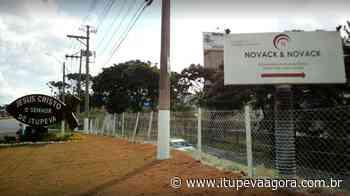 Novack & Novack tem oportunidade em Itupeva (10/06/2021) - Itupeva Agora