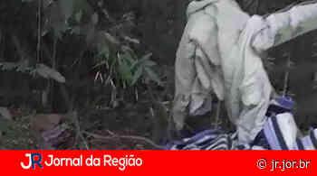 DIG esclarece Caso do Homem sem cabeça de Itupeva - JORNAL DA REGIÃO - JUNDIAÍ