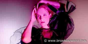 Mackenzie Shivers Releases Music Video 'Afraid' - Broadway World