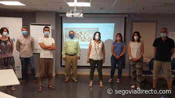 Taller-encuentro Estrategia Alimentaria de Segovia - Segoviadirecto.com Diario Digital de Segovia