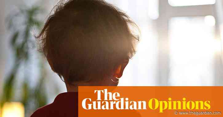 The Guardian view on children's homes: no place for profit | Editorial