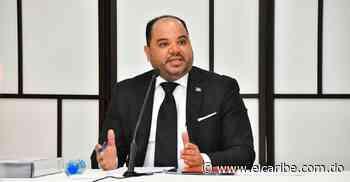 ¿Cuándo juramentarán al nuevo defensor del pueblo? - El Caribe