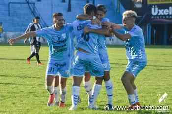 Ver en vivo Temperley vs Nueva Chicago por la fecha 11 de la Primera Nacional Argentina - Futbolete