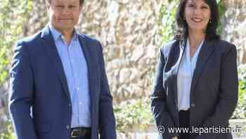 Election départementale à Draveil : la droite en ordre dispersé pour la succession de Georges Tron - Le Parisien