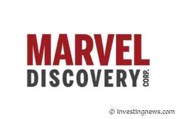 Marvel Receives First Assays 2021 Blackfly Gold Project, Atikokan, Ontario - Investing News Network