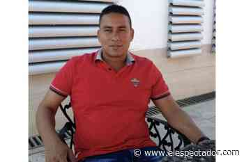 Nuevo asesinato de excombatiente de las Farc, esta vez en Puerto Caicedo - El Espectador