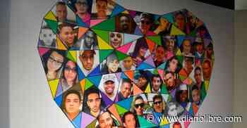 La matanza en discoteca Pulse, 49 vidas segadas que dieron voz a los hispanos LGBT - Diario Libre