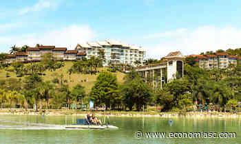 Hotel de Gaspar abre 15 vagas de emprego - Economia SC