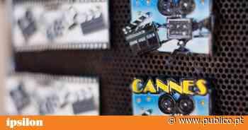 Festival de Cannes completa selecção oficial com Gaspar Noé, Dario Argento e um filme-concerto de Bill Murray - PÚBLICO