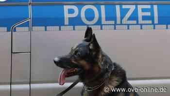 Vermisst bei Offenbach: Mann aus Rodgau verschwunden – Er benötigt dringend Medikamente - Oberbayerisches Volksblatt