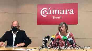 Convocadas ayudas de 500.000 euros para el pequeño comercio de Teruel - El Periódico de Aragón