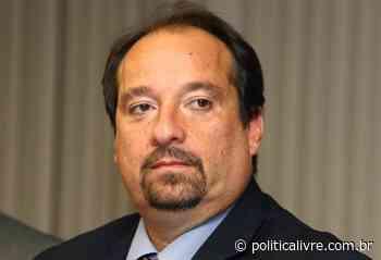 Petistas também querem Cícero Monteiro longe da Governadoria - Política Livre