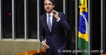 Fernando Monteiro e Arthur Maia conduzirão comissão da reforma administrativa - Poder360