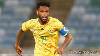 Orlando Pirates vice-captain Hlatshwayo responds to Bafana Bafana snub
