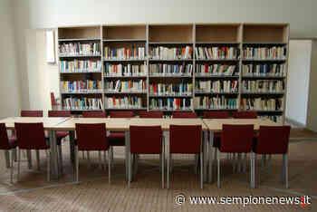 """""""Un ruggito tra i libri"""": Teatrodaccapo in biblioteca a Nerviano - Sempione News"""