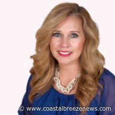 Berkshire Hathaway Announces Broker - coastalbreezenews.com