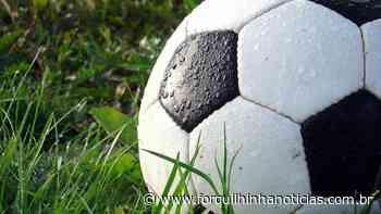 Esportes Campobet: conheça as melhores opções de apostas em futebol - Forquilhinha Notícias