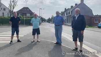 Hazebrouck : la ducasse du Pont Rommel une nouvelle fois annulée - Nord Littoral