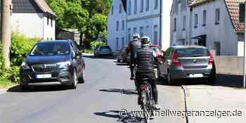 CDU fordert neue Routen für Radfahrer   Holzwickede - Hellweger Anzeiger