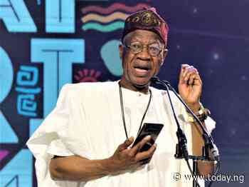 Minister: Why Twitter, other platforms must register to operate in Nigeria