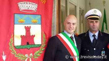 Preganziol, il Comandante della polizia locale va in pensione - TrevisoToday