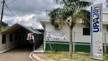 Covid-19: Valinhos anuncia novas medidas restritivas - ACidade ON