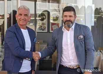 Fbc Saronno – Sporting Cesate: le 6 cose da sapere sul nuovo raggruppamento - ilSaronno
