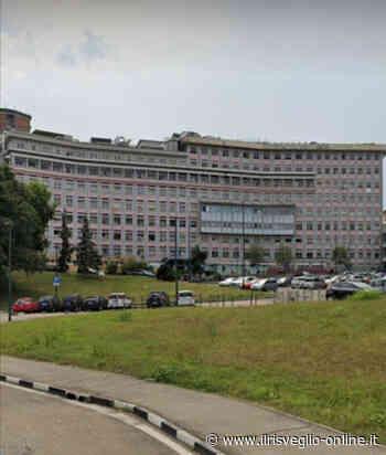 Lutto a Leini per la morte del piccolo Francesco. Lunedì i funerali - Il Risveglio Online