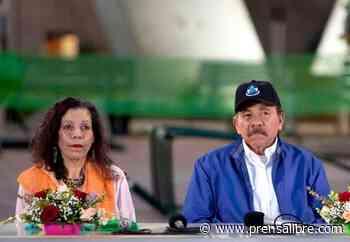 Cancilleres instan al gobierno de Ortega y Murillo a que libere de inmediato a los presos políticos - Prensa Libre