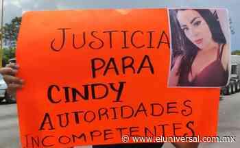 Cindy Guadalupe: Localizan sin vida a joven desaparecida en Taretan | El Universal - El Universal