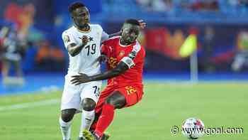 Ghana forward Yahaya wants attention on Afcon rather than friendly results