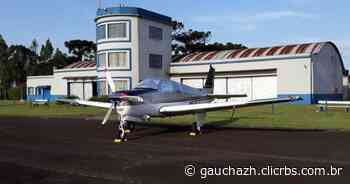 Aeroclube de Garibaldi terá Centro de Estudos Ufológicos para investigar fenômenos do céu - Zero Hora