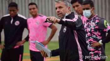 Sport Boys reestructura su plantel - AS Peru