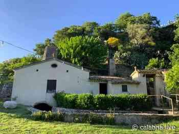 """GUARDAVALLE (CZ) - Successo per il trekking urbano """"Cammino Basiliano"""" - Calabria.Live - Calabria Live"""
