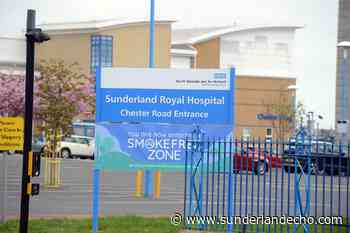 Further 26 people test positive for Covid in Sunderland - as no further deaths recorded in city - Sunderland Echo