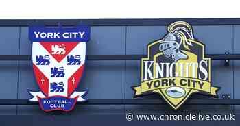 Sunderland set to travel LNER Community Stadium to face York City in pre-season - Chronicle Live