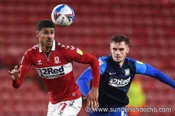 Ex-Middlesbrough and Sunderland striker completes move to Watford - Sunderland Echo
