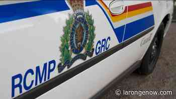 Buffalo Narrows RCMP charge six with assault with a weapon - larongeNOW