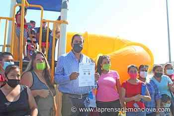 Avalan reelección de Chema Morales – La Prensa de Monclova - La Prensa De Monclova