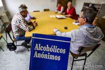 Río Grande: El Municipio aporta un espacio de encuentro para el grupo de Alcohólicos Anónimos - Sur54