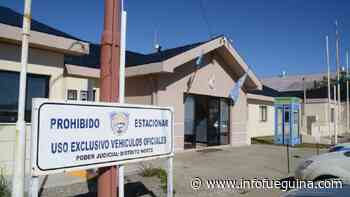 Denunciaron en Río Grande a sujeto que habría abusado de nena de 7 años - Infofueguina