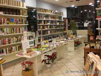 NICHELINO - La prima libreria d'Italia gestita da volontari compie 10 anni - TorinoSud