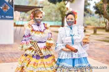 Alcaldía de Ibagué busca reconocimiento cultural que en Colombia solo ha obtenido Barranquilla - Ecos del Combeima